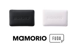 MAMORIO FUDA