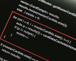 プログラミング