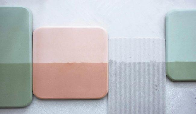 珪藻土バスマット人気ランキング5選【口コミ】