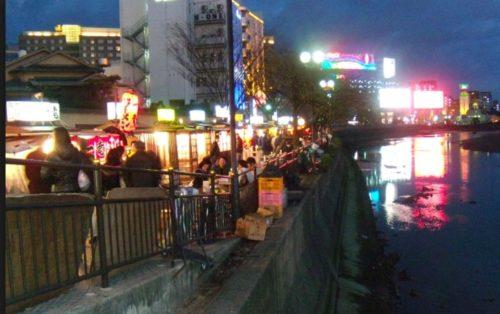 博多駅周辺おすすめグルメ